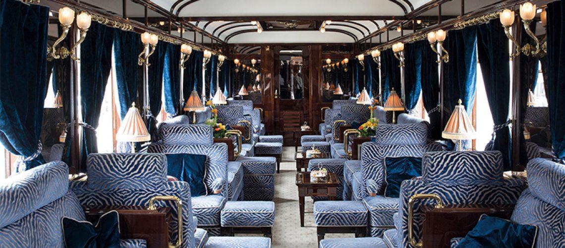 1-The-Best-Orient-Express-Journeys-Orient-Express-journeys-