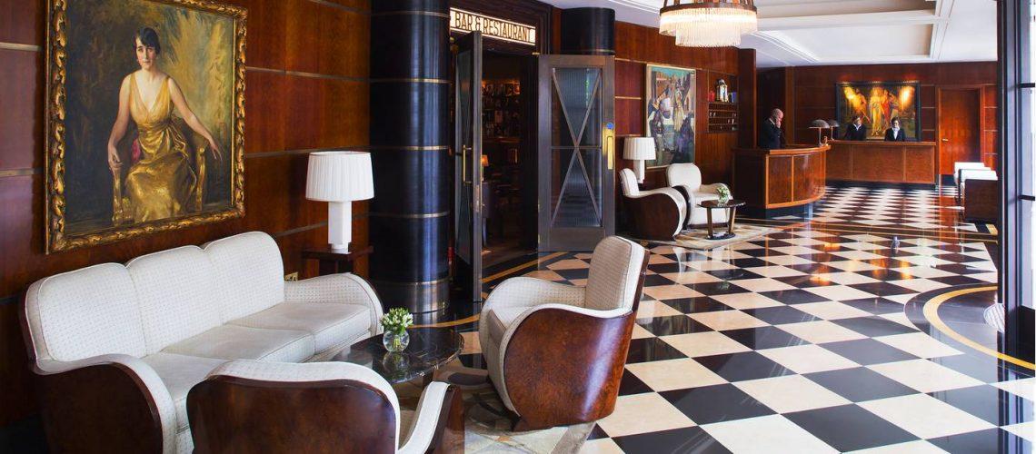 15797-beaumont-lobby-3