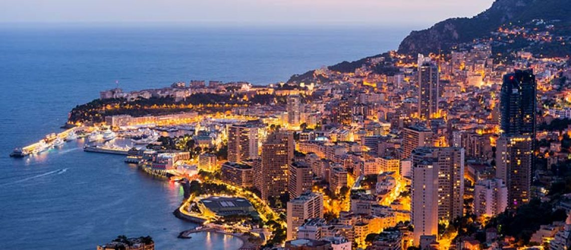 monaco-at-night-gettyimages-597196186