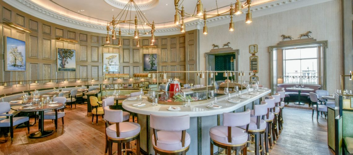tllon-dining-roux-at-the-landau-counter